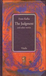 The Judgement - Franz Kafka