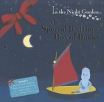 In the Night Garden: My Bedtime Box of in the Night Garden Books. - BBC Books