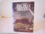 The Bronte Sisters: Wuthering Heights/The Tennant of Wildfell Hall/Shirley/ Jayne Eyre - Charlotte Brontë, Emily Brontë, Anne Brontë