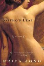 Sappho's Leap - Erica Jong