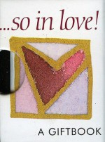 ...So In Love (Jewels) - Helen Exley