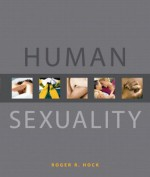 Human Sexuality - Roger R. Hock