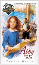 Abby - Lost at Sea - Pamela June Walls, Jean-Paul Tibbles