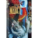 Mercy - J.M. DeMatteis, Paul Johnson, Todd Klein