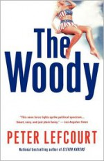 The Woody - Peter Lefcourt