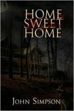 Home Sweet Home - John Simpson