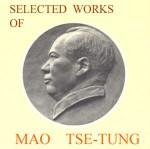 Selected Works of Mao Tse-Tung Volume 5 - Mao Tse-tung