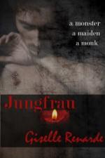Jungfrau - Gisele Renarde