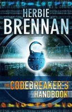 The Codebreaker's Handbook - Herbie Brennan