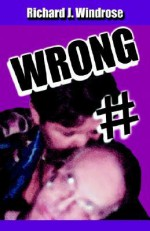 Wrong Number - Richard Windrose