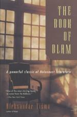The Book of Blam - Aleksandar Tišma, Michael Henry Heim