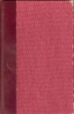 Dove Cottage: The Wordsworths at Grasmere 1799-1803 - Dorothy Wordsworth, Kingsley Hart