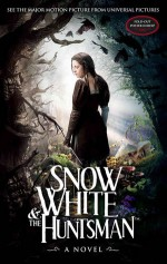 Snow White & the Huntsman - Lily Blake, Evan Daugherty, John Lee Hancock, Hossein Amini
