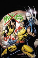 Wolverine Comic Reader 1 - Fred Van Lente, Marc Sumerak, Andrea Di Vito, Gurihiru