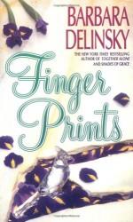 Finger Prints - Barbara Delinsky