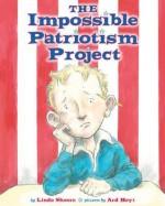 The Impossible Patriotism Project - Linda Skeers, Ard Hoyt