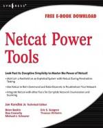 Netcat Power Tools - Jan Kanclirz, Brian Baskin, Dan Connelly, Michael Schearer, Eric Seagren, Thomas Wilhelm