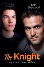 The Knight - Kate Sherwood