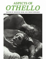 Aspects of Othello - Kenneth Muir, Philip Edwards