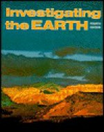 Investigating the Earth - Agi