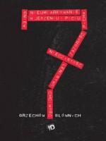 7 grzechów głównych : antologia - Łukasz Orbitowski, Zygmunt Miłoszewski, Darek Foks, Agnieszka Wolny-Hamkało, Edward Pasewicz, Małgorzata Rejmer, Marta Mizuro