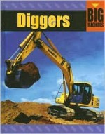Diggers - David Glover, Penny Glover