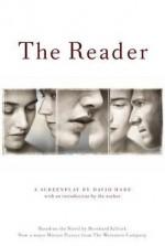 The Reader - David Hare