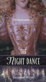 The Night Dance - Suzanne Weyn, Mahlon F. Craft