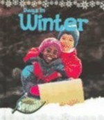 Days in Winter (Sprouts) - Victoria Parker