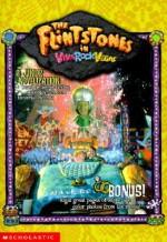 The Flintstones in Viva Rock Vegas - Ellen Miles