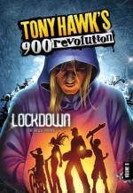 Lockdown - Matthew K. Manning