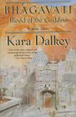 Bhagavati - Kara Dalkey