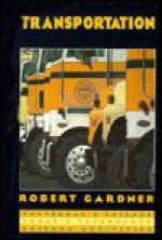 Transportation - Robert Gardner