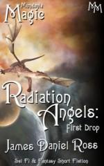 First Drop - James Daniel Ross