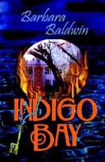 Indigo Bay - Barbara Baldwin
