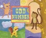 If You Were an Odd Number (Math Fun) - Marcie Aboff, Sarah Dillard, Trisha Speed Shaskan