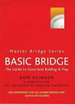 Basic Bridge - Ron Klinger
