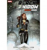 Black Widow: Deadly Origin - Paul Cornell, Tom Raney, John Paul Leon