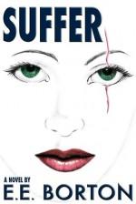 Suffer - E.E. Borton