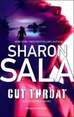 Cut Throat - Sharon Sala