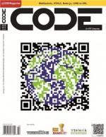 CODE Magazine - 2012 Sep/Oct (Ad-Free!) - Rod Paddock, John V. Petersen, Rick Garibay, Brian Noyes, Donn Felker, Ted Neward, Miguel Castro, Joe Reynolds, Paul Sheriff, CODE Magazine