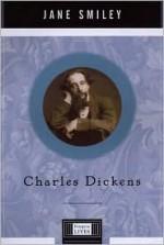 Charles Dickens (Penguin Lives) - Jane Smiley