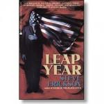 Leap Year - Steve Erickson
