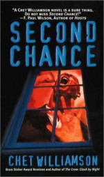 Second Chance - Chet Williamson