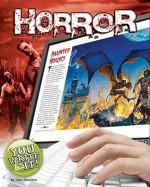 Horror - John Hamilton