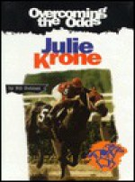 Julie Krone - Bill Gutman