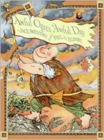 Awful Ogre's Awful Day - Jack Prelutsky, Paul O. Zelinsky