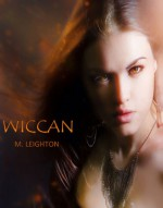 Wiccan - M. Leighton