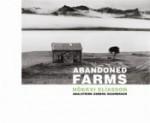 Abandoned Farms - Aðalsteinn Ásberg Sigurðsson, Nökkvi Elíasson, Bernard Scudder, Nökkvi Elíasson