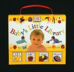 Baby's Little Library - Anne Millard
